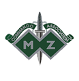 M and Z Special Units